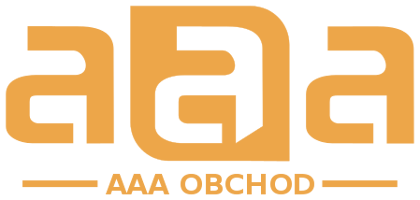 AAA-Obchod.cz